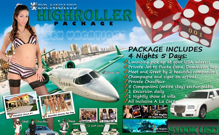 100k-private-jet-sex-vacation-charter