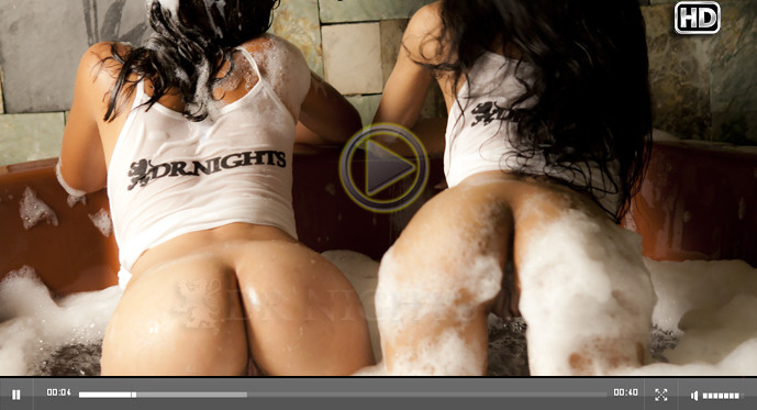 jaqueline-hd-video-splash